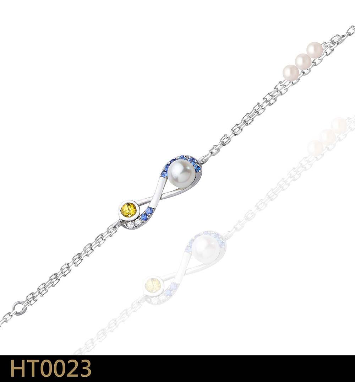 HT0023