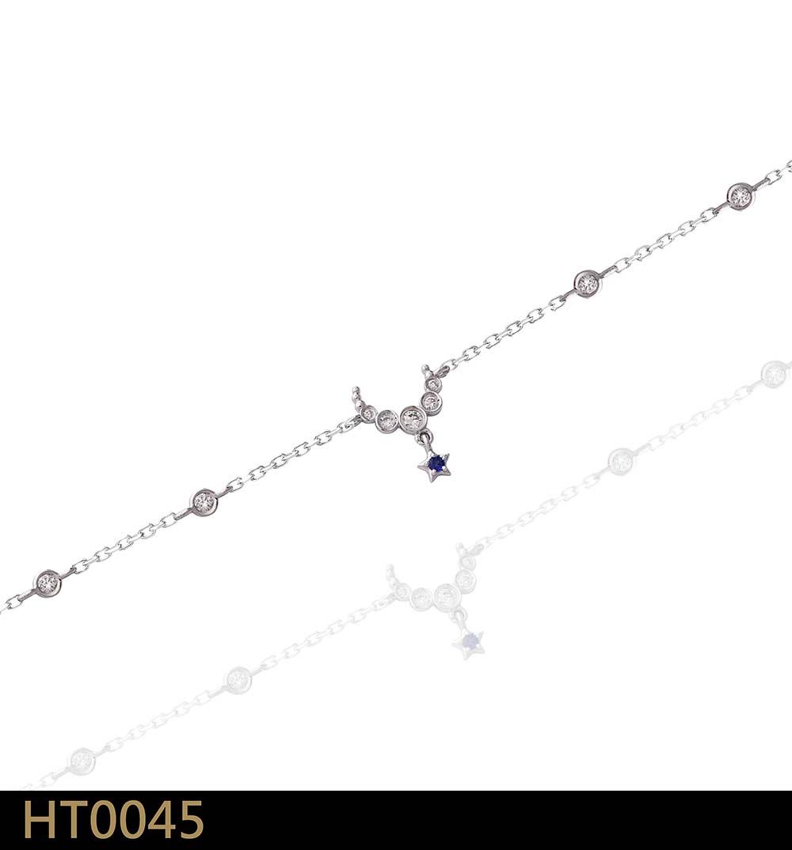 HT0045
