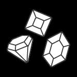 icon 0019