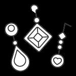 icon 0020