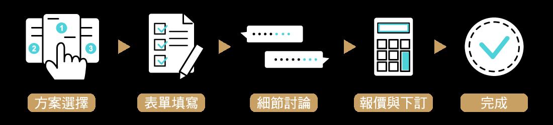 icon 0026